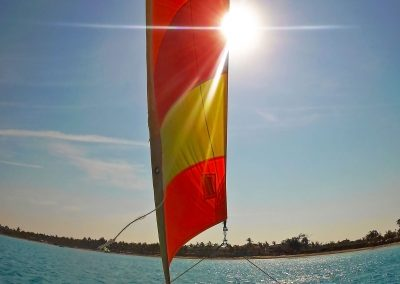 Varadero – Catamaran Cruise