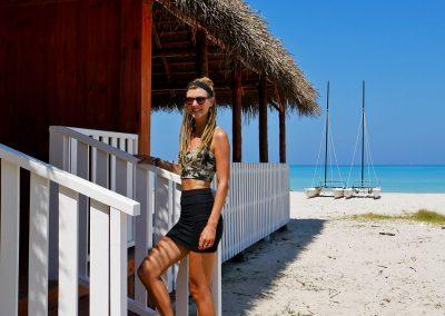 Varadero – House at the Beach