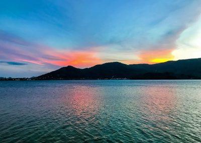 Florianópolis – Lagoa da Conceição
