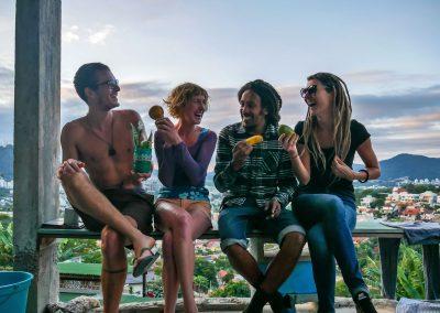 Florianópolis – Good Times