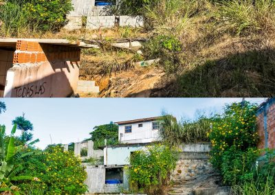 Florianópolis – Our Work